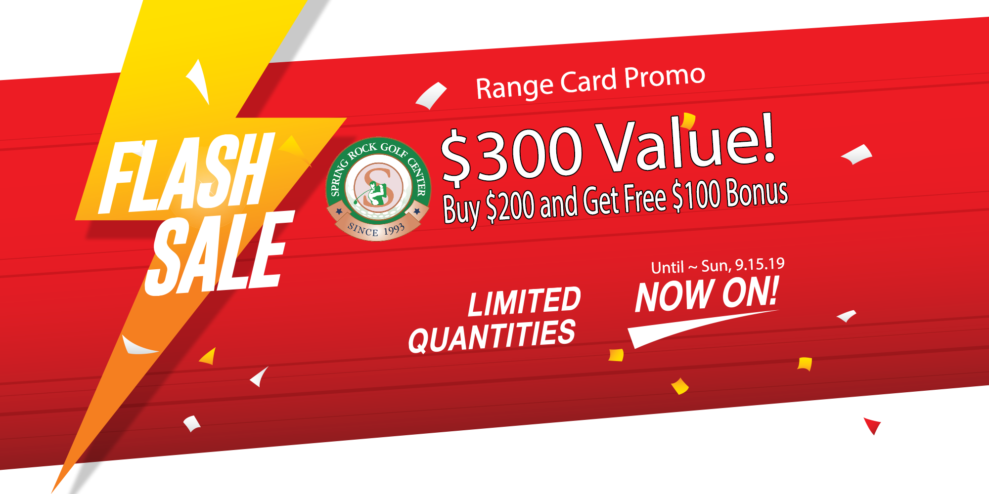 2019 credit card online purchase promotion